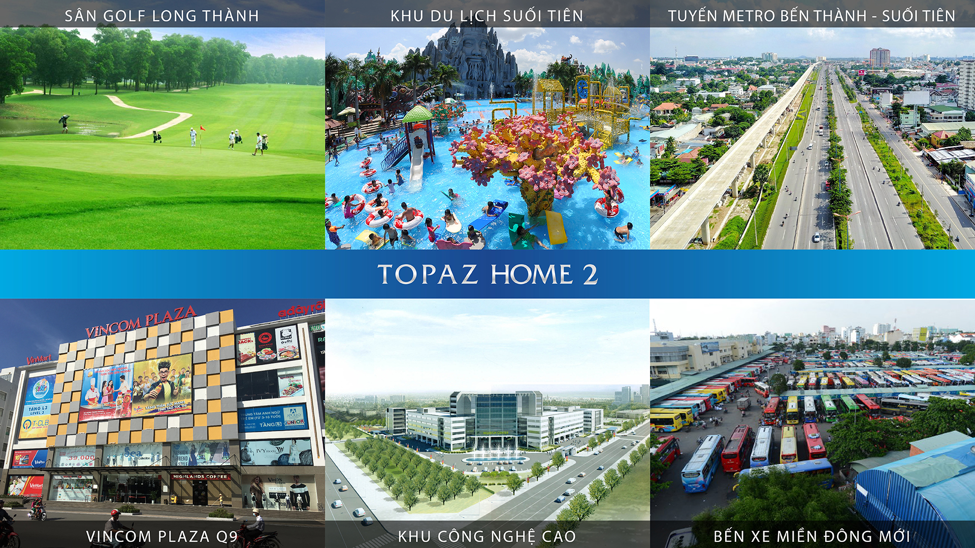 tien ich cong dong Topaz Home 2